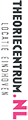 theoriecentrum logo